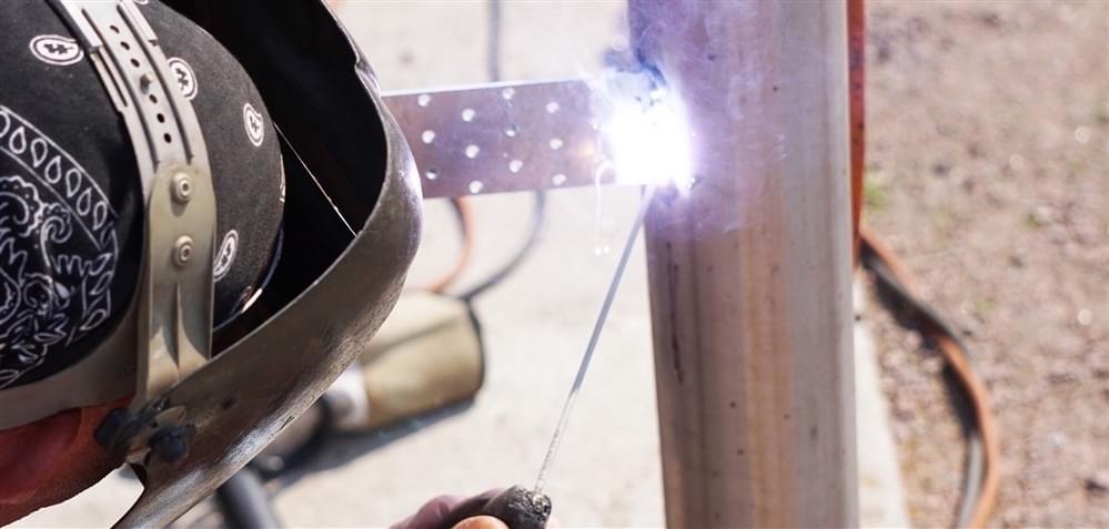 aluminium-welding-1