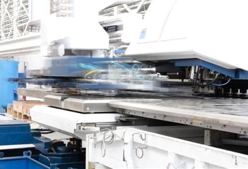 anteprima principale taglio-laser-acciaio
