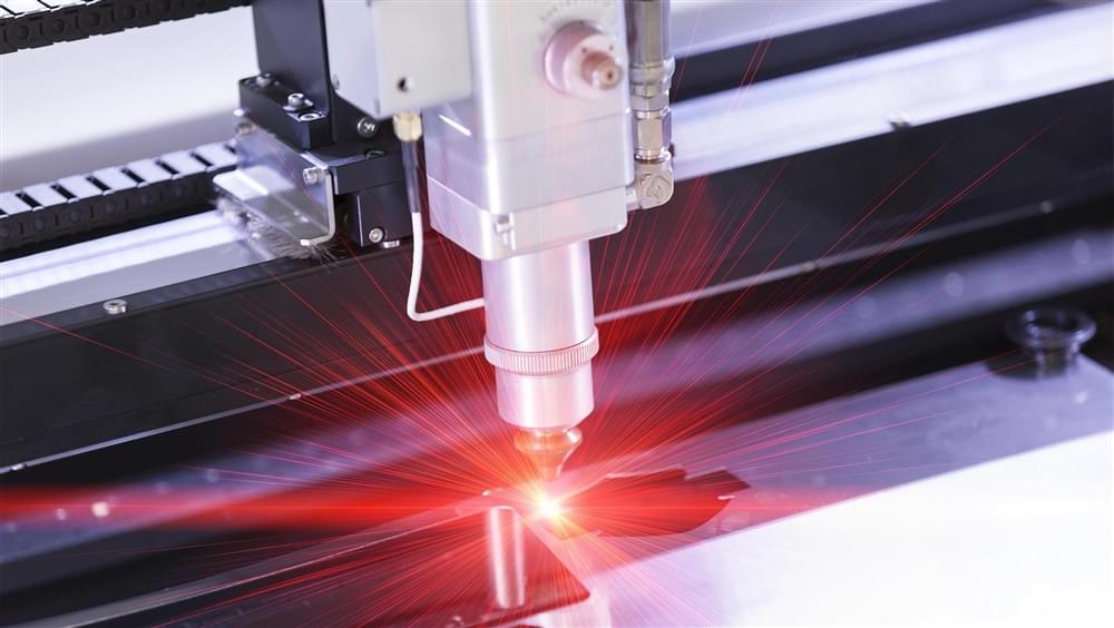 custom-laser-cut