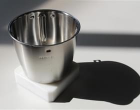 Kitchen robot industry 1