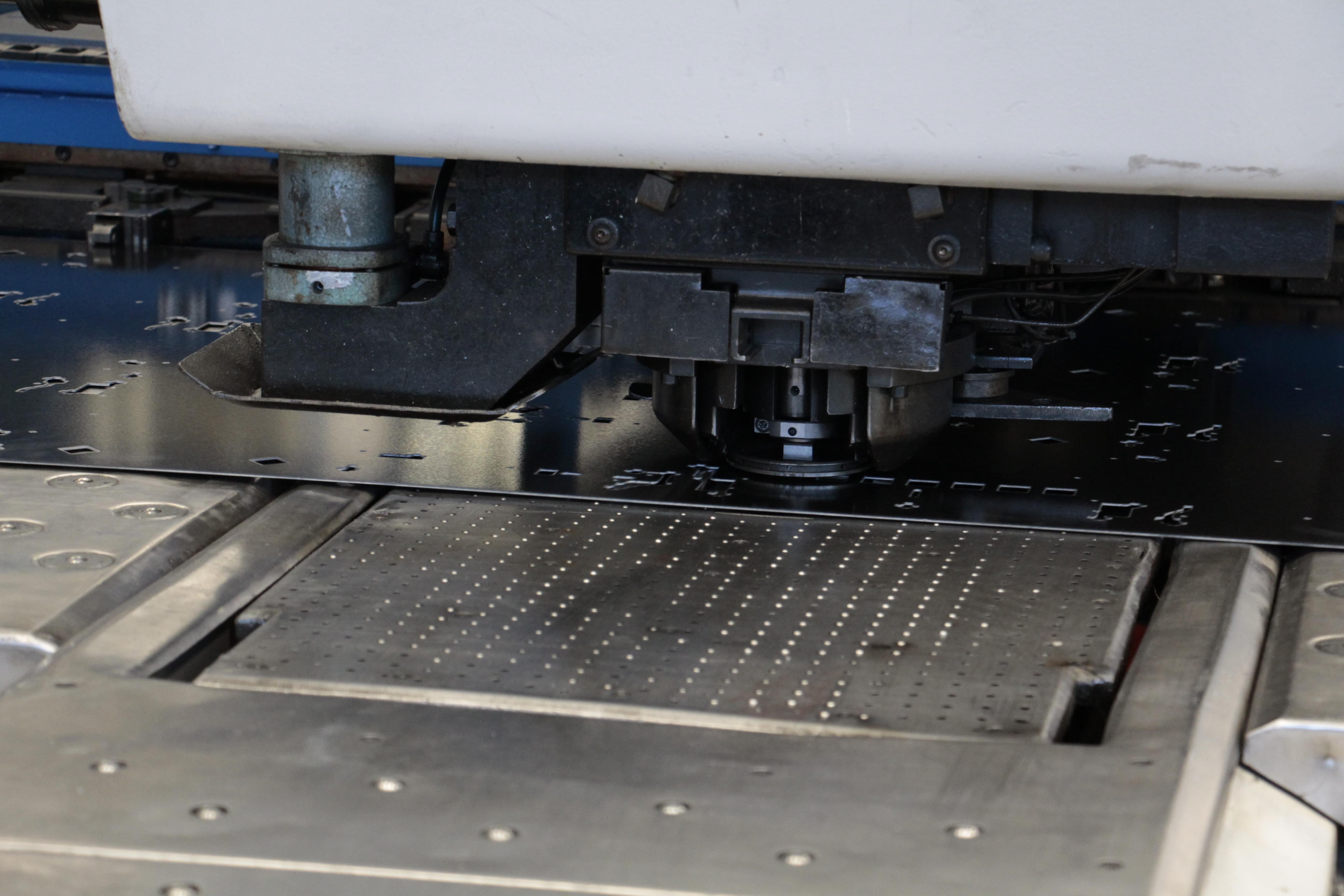 sheet-metal-laser-cutting