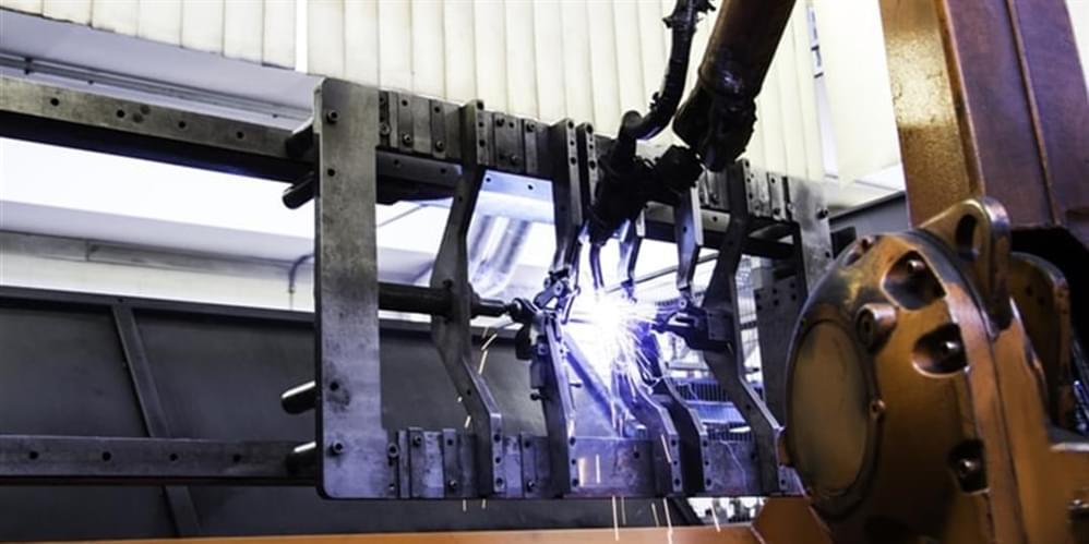 mig-welding-advantages