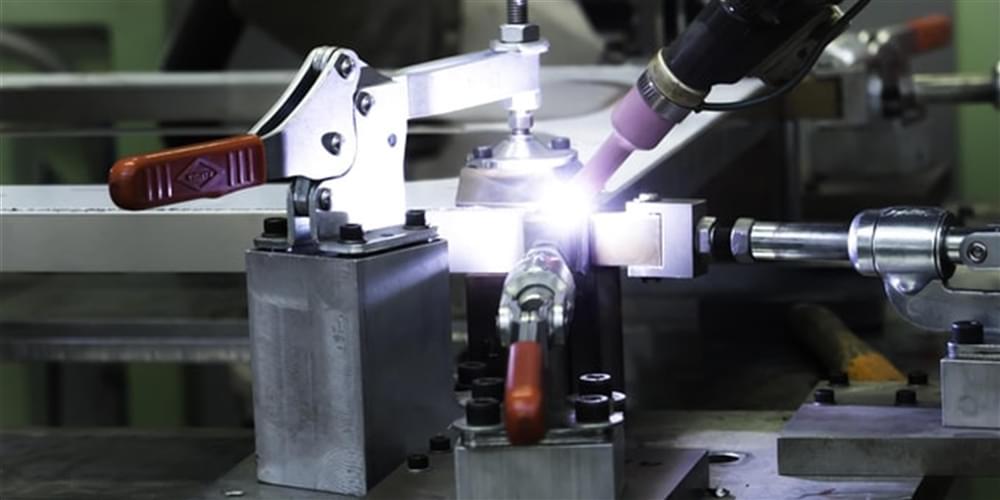 mig-welding-machine