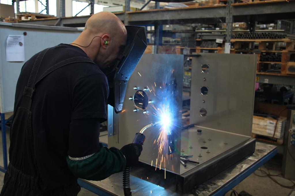 tig-welding-sheet-metal