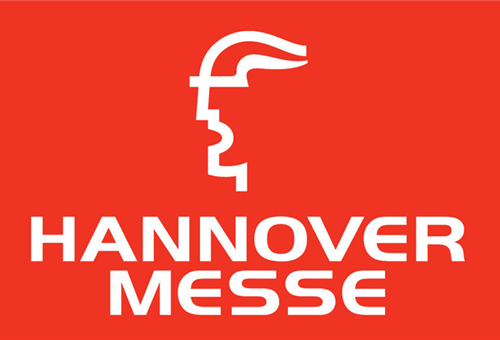 Minifaber brings its sheet metal products, stamping and deep drawing know-how at Hannover Messe 2015