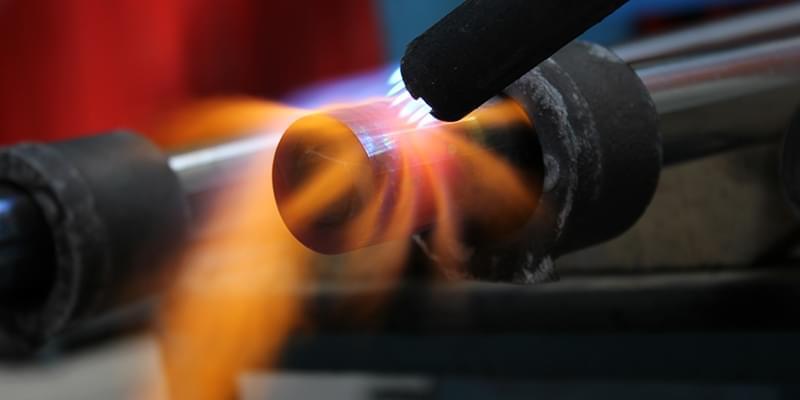 principale - I vantaggi della saldatura laser alluminio per il settore automotive