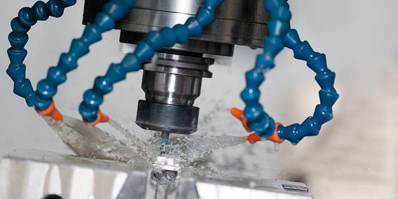 principale - Produzione componenti metallici-2