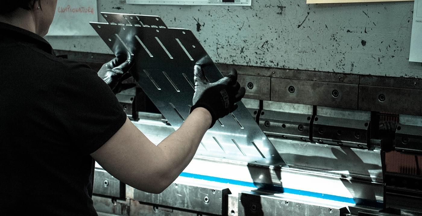processes 1400