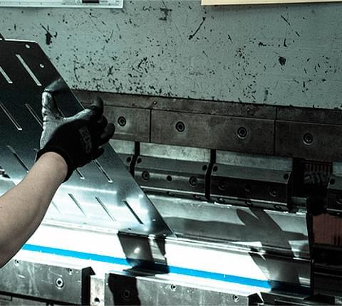 processes 480