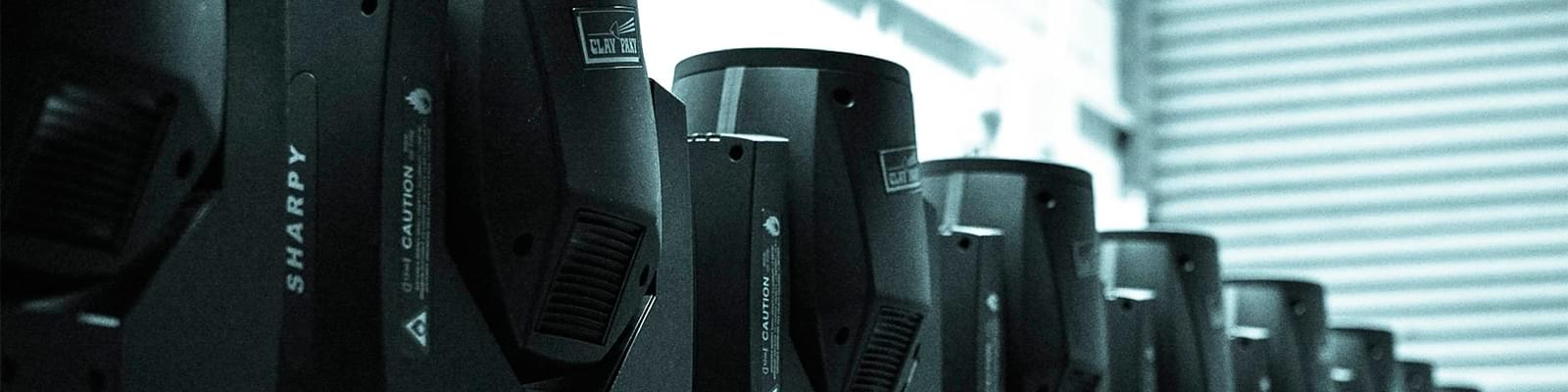 projector-3