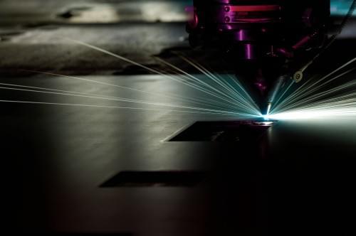 Sheet Metal Laser Cutting Vs Plasma Cutting Differences
