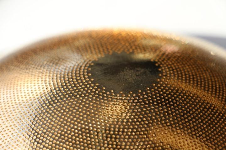 Metal surface treatments | Minifaber